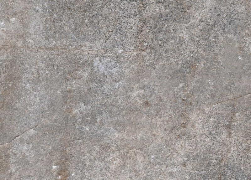 Alamo Antislip Grafito 45X45