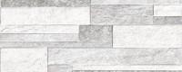 Arcano Mureto Perla 30X60