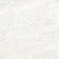 Arcano Perla 30X60