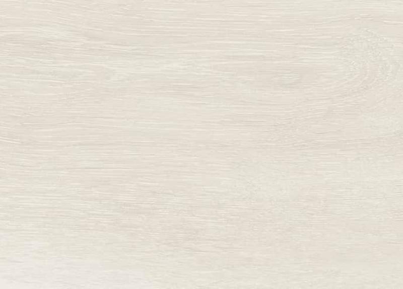 Atelier Blanco 15,3X58,9