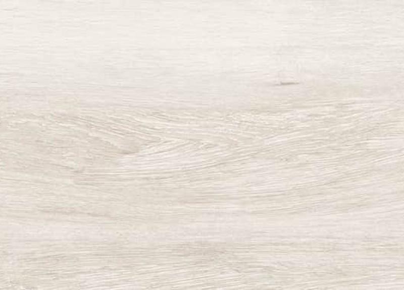 Atelier Blanco 22,5X119,5