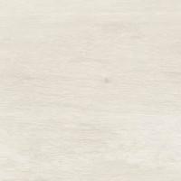 Atelier Blanco 23,3X120