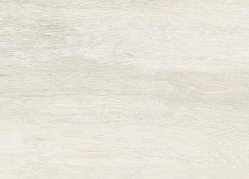 Atelier Blanco 24X88