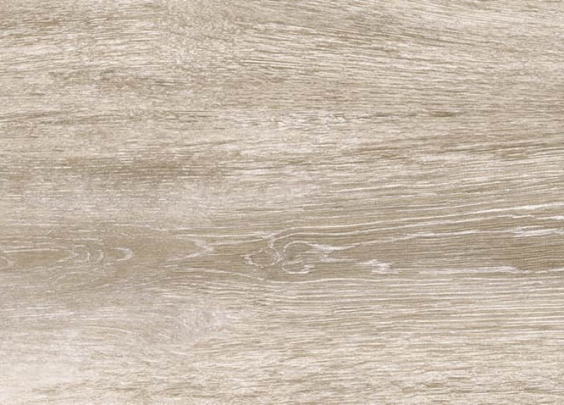Atelier Taupe 24X88
