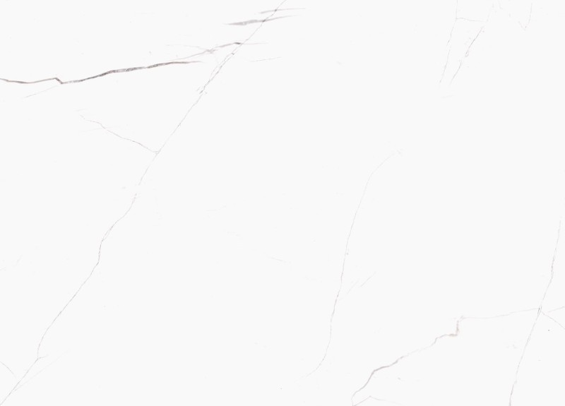 Barbados White Brillo 60X60