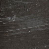 Berkley Antracita Brillo 30X60