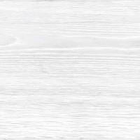Bolivia Blanco 23,3X120