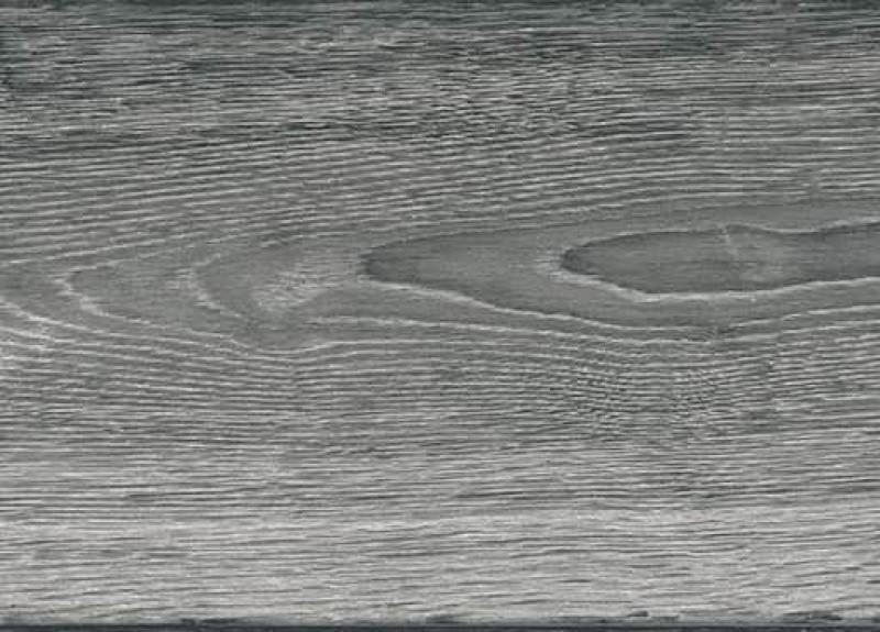Bolivia Grey 23,3X120