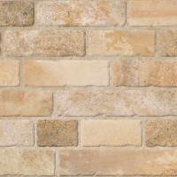 Brickwork Beige 33X55
