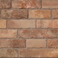 Brickwork Teja 33X55
