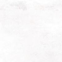 Brio Blanco 25X75