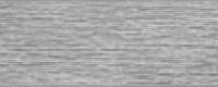 Cantera Dunas Grey 20X60