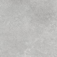 Cantera Grey 20X60