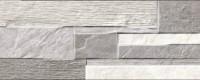 Cantera Mureto Grey 20X60