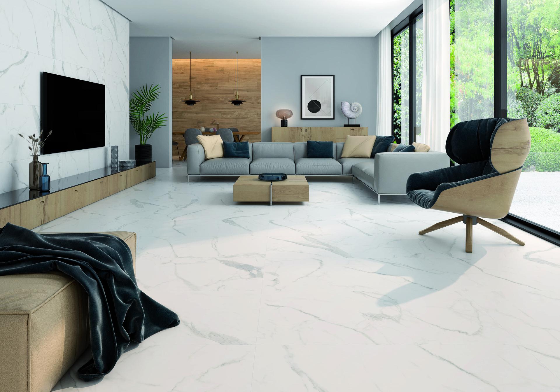 Ceramic and porcelain manufacturer   Halcn cermicas
