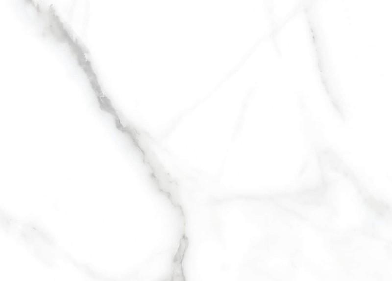 Capitol Super White Mate 30X60