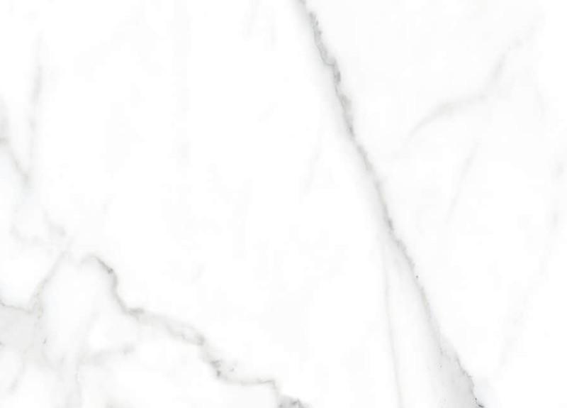 Capitol Super White Mate 30X90