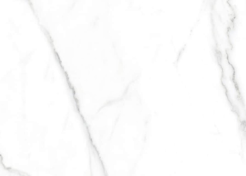 Capitol Superwhite 40X120