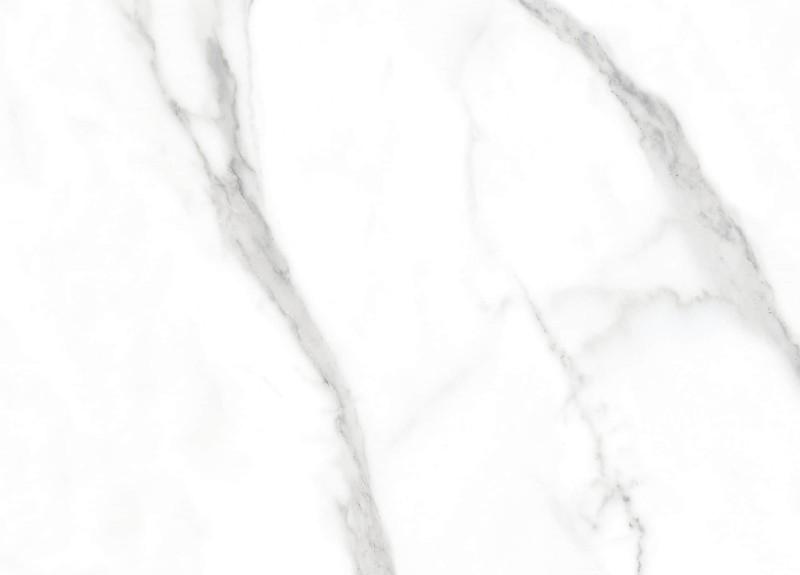 Capitol Super White Mate 60X60