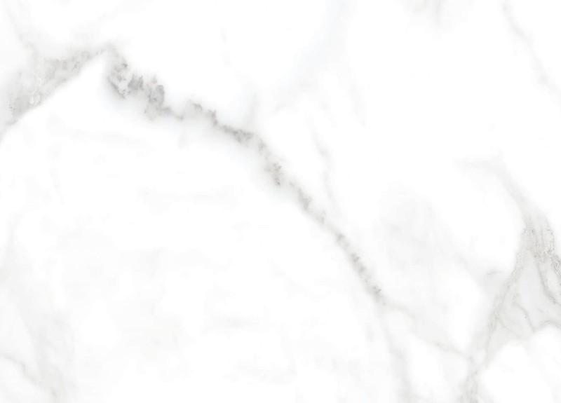 Capitol White Brillo 30X60