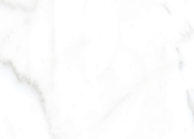 Capitol White Brillo 30X90