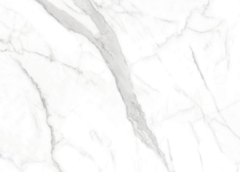 Capitol White Pulido 120X120