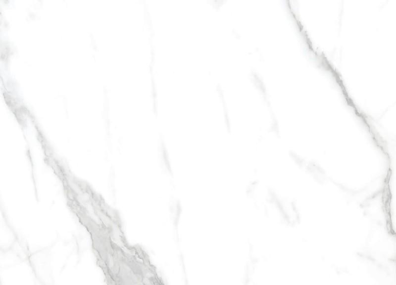 Capitol White Pulido 60X120