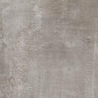 Clay Grafito 30X60