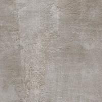 Clay Grafito 45X45