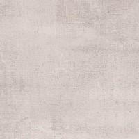 Clay Grey 20X50