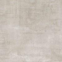 Clay Grey 30X60