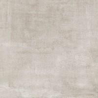 Clay Grey 45X45