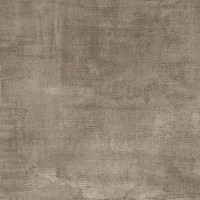 Clay Taupe 30X60