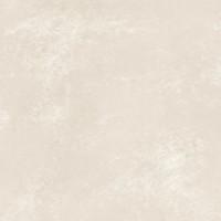 Concrete Crema Mate 60,5X60,5
