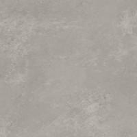 Concrete Gris 60,5X60,5