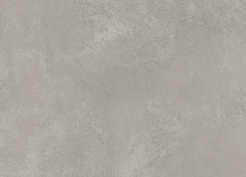 Concrete Gris Mate 75X75