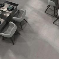 Concrete Perla Mate 75X75