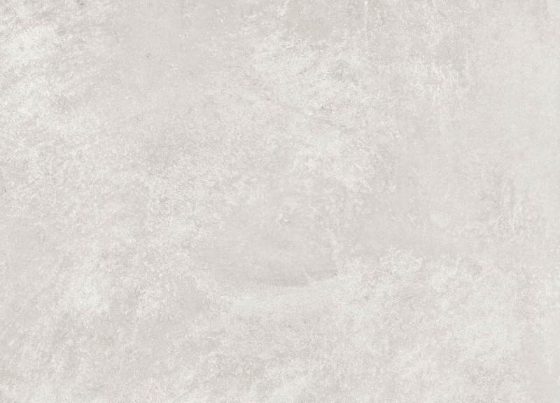 Concrete Perla 60,5X60,5