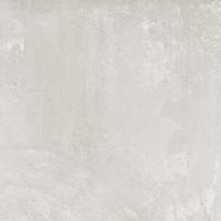 Concrete Perla 60X60
