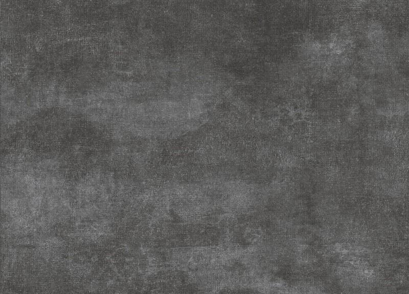 Cortals Grafito 45X45