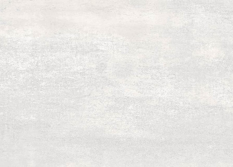 Corum Blanco 25X75