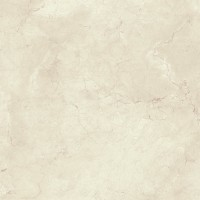 Crema Marfil Crema 45X45