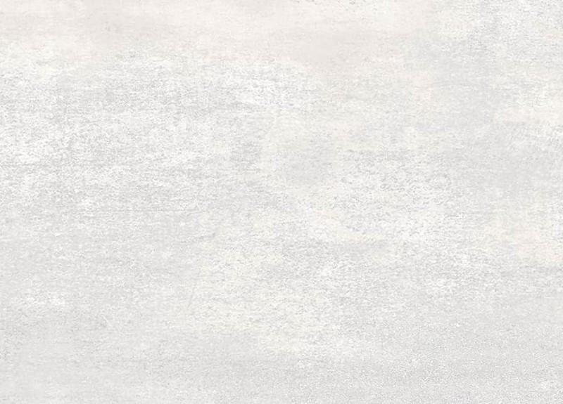 Cult Blanco 25X75