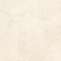 Desert Marfil Pulido 120X120
