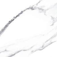 Discovery Blanco Brillo 30X60