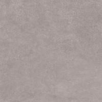 Dom Antislip Antracita 60,5X60,5