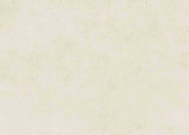 Dom Antislip Cream 30X60