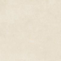 Dom Antislip Cream 60,5X60,5