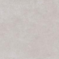 Dom Antislip Grey 30X60