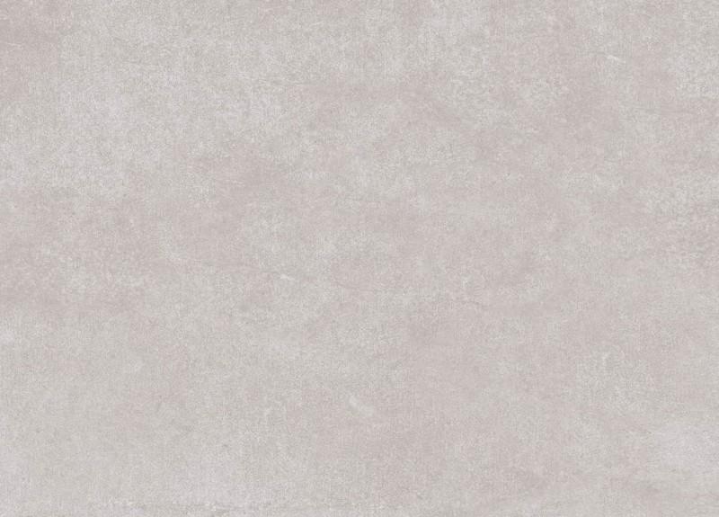 Dom Grey 30X60